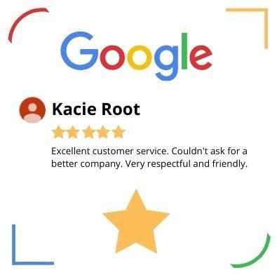K. Root