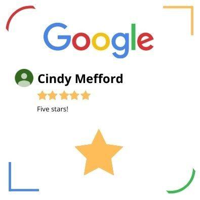 C. Mefford