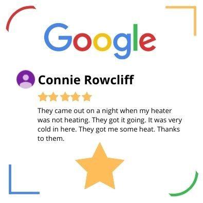 C. Rowcliff