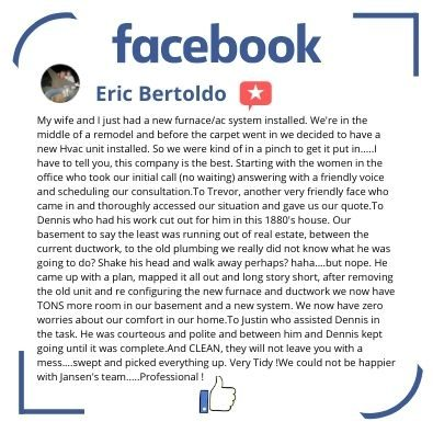 E. Bertoldo